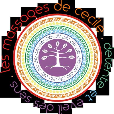 Les massages de Cécile